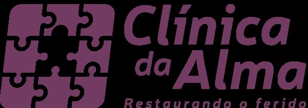 clinica-da-alma