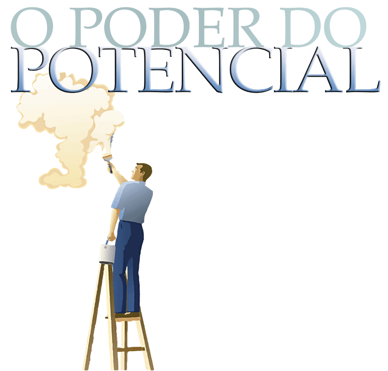O-poder-do-potencial3