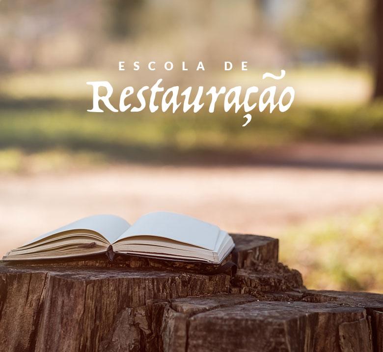 escola_restauracao