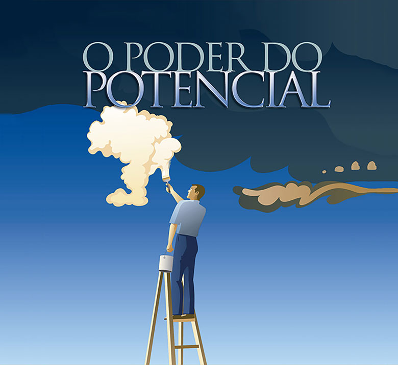 poder_do_potencial
