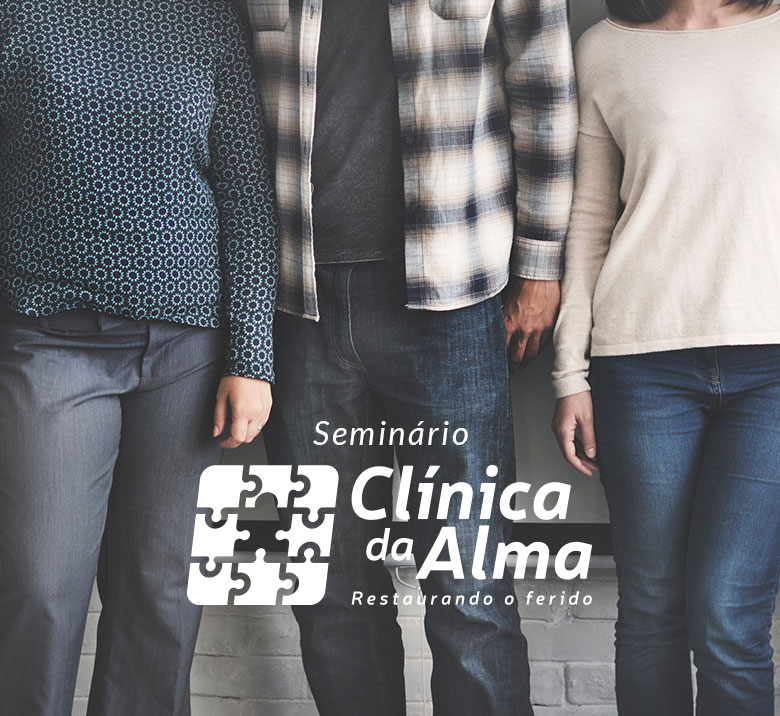 seminario_clinica