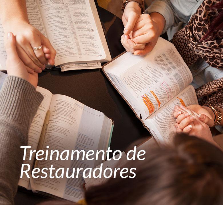treinamento_restauradores